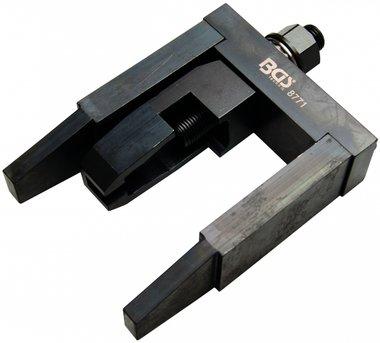 Bgs Technic Injector Puller voor Chrysler 2.5 & 2.7 CRD