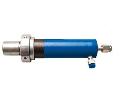 Hydraulische cilinder voor Workshop Press BGS 9246