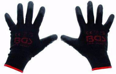 Bgs Technic Mechanica Handschoenen, maat 11 / XXL