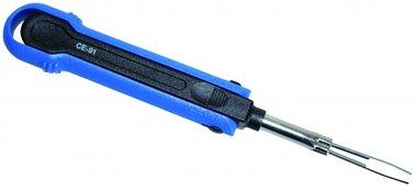Bgs Technic Connector losmaken Tool CE91 voor BGS 60100
