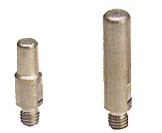 Ept Set 5 electroden Super Plasma 90HF Telwin