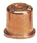 Ept Elektrodes bek Telwin