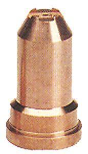 Ept Elektrodes lange bek Telwin