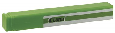 Rma mix 18 Rutiel inox electrodes 3,2 mm Luna