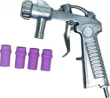 Bgs Technic Reserve zandstraalpistool voor BGS 8717