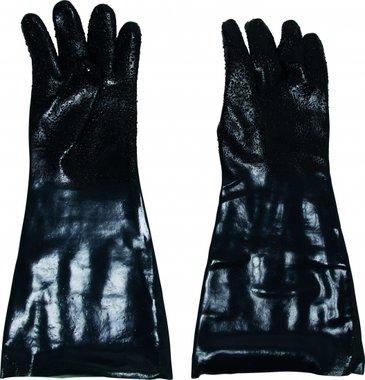Bgs Technic Reserve handschoenen voor lucht zandstraalcabine voor BGS-8717