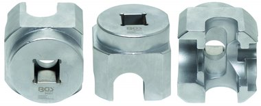 LPG Cylinder Valve Wrench voor Fiat Multipla II, Punto / Citroen C3