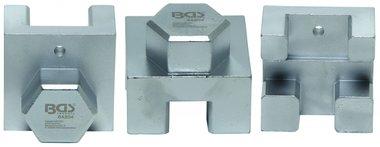 LPG Cylinder Valve Wrench voor Citroen C3 (small ventiel)