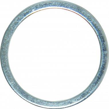 Cirkelzaag Blade Adapter, 30-25 mm