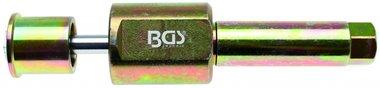 Bgs Technic Silent Block Tool voor VAG Rear Axle