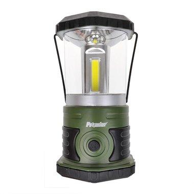 Campinglamp COB LED