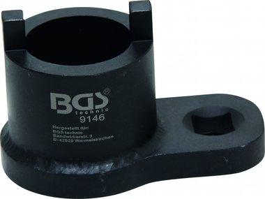 Bgs Technic Nokkenas Locking Tool voor 1.3L PSA Diesel