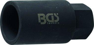 Bgs Technic Wielsloten demontage dop diameter 23,6 x diameter 21,7 mm
