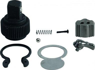 Bgs Technic Reparatie Set voor Momentleutel BGS-2806