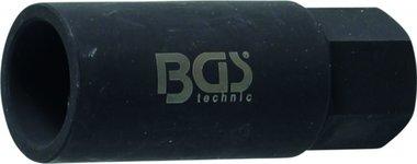 Bgs Technic Wielsloten demontage dop diameter 18,3 x diameter 16,4 mm