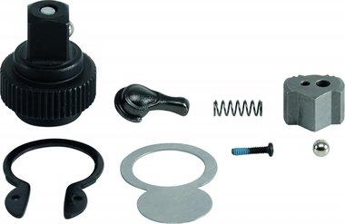Bgs Technic Reparatieset voor momentsleutel BGS-2804
