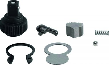 Bgs Technic Reparatieset voor momentsleutel BGS-2803
