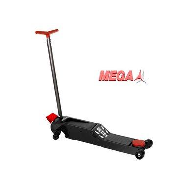 Hydraulic Trolley Jack 2 Ton X