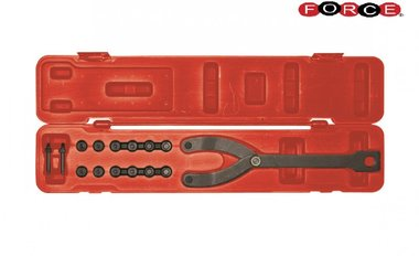 TOYOTA cam wrench tool kit