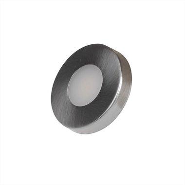Opbouwspot COB-led 12V 150lm diameter 40x7,5mm