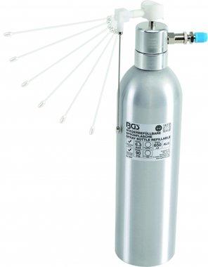 Bgs Technic Refill Sprayer Bottle