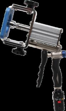 Bgs Technic Air Dent Puller