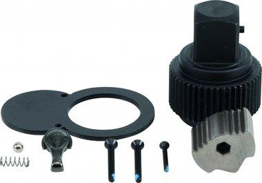 Bgs Technic Reparatieset voor momentsleutel BGS-2808