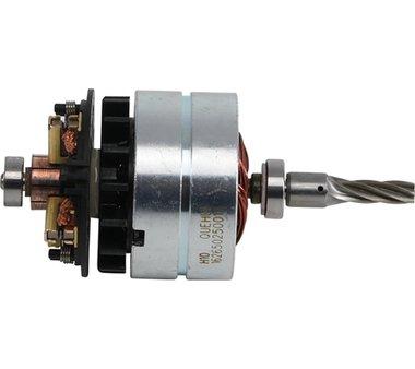 Bgs Technic Reparatieset Rotor voor Draadloze Impulsleutel 9919