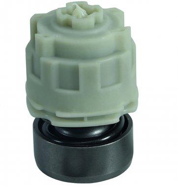 Reparatie Kit Hamer Mechanism voor Draadloze Impactleutel 9919