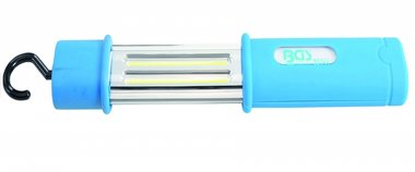 Bgs Technic Accu looplamp COB-LED waterdicht 5 W