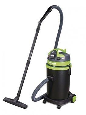 Stofzuiger voor droge toepassingen - 37 liter