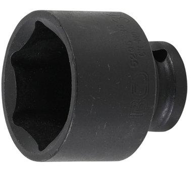 Krachtdop, 6-kant1/2, 36mm