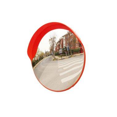 Veiligheidsspiegel diameter 60cm
