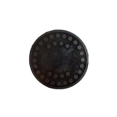 Zwarte pad voor G-5012