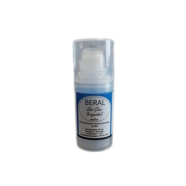 Uni-Glue borgmiddel middel sterkte 15ml