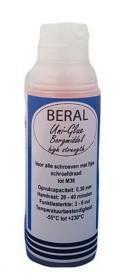 Uni-Glue borgmiddel middel sterkte 50ml