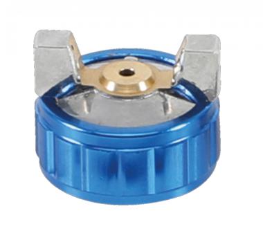 Bgs Technic Replacement Nozzle diameter 1,0 mm voor BGS 3315