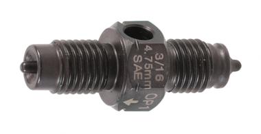 Bgs Technic Punch SAE OP1/ OP2 voor BGS 8917, 8918