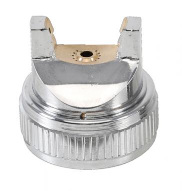 Bgs Technic Replacement Nozzle diameter 2,5 mm voor BGS 3317