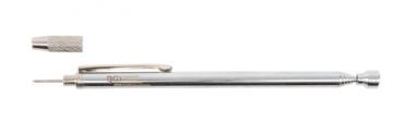 Bgs Technic Magnetische lifter Tractie 660 mm 0,6 kg
