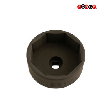 VOLVO Wheel shaft cover dop 115mm