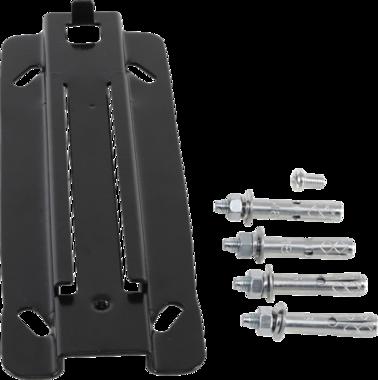 Montagebeugel voor automatische kabelhaspel BGS 3321