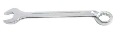 Bgs Technic Steekringsleutel, verdiept 60 mm