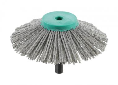 Bgs Technic Naafgatslijper buiten diameter 110 mm