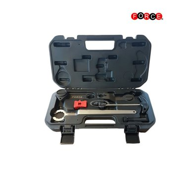 Engine timing tool voor VW / Skoda / Seat