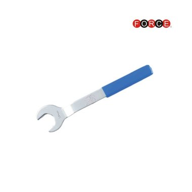 Viscous fan hub spanner 36mm