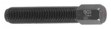 Bgs Technic Vliegwiel-afdrukspindel M14 x 1,5 voor BGS-7748