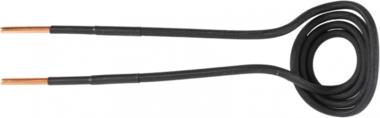 Inductiespoel voor inductieapparaat voor spoorstangen 65 mm voor BGS-2169