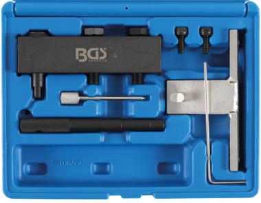 Bgs Technic Timingtoolset voor Opel / Vauxhall 1.6 CDTi ecoFLEX