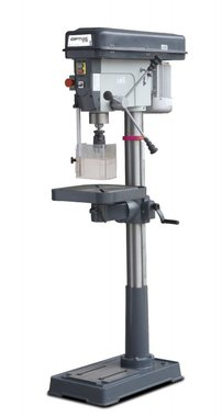 Package deal boormachine B32 230V